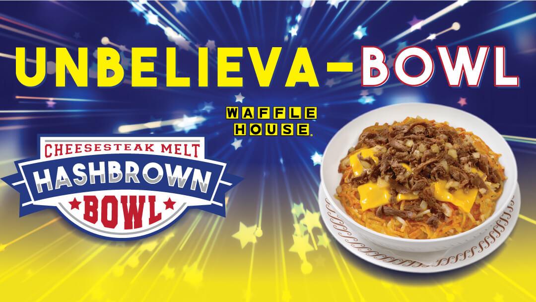 Waffle house waco tx